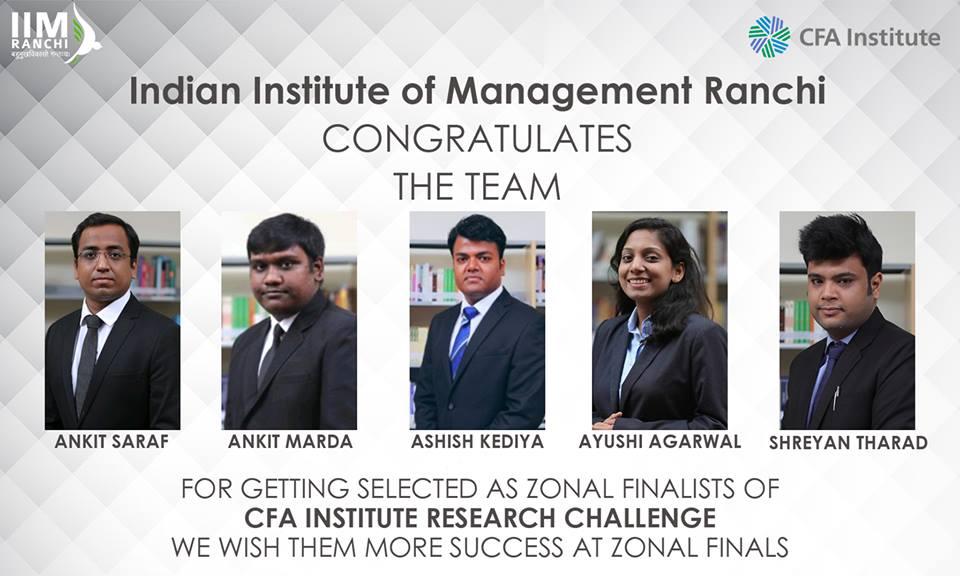CFA Research Challenge winners-CFA.jpg
